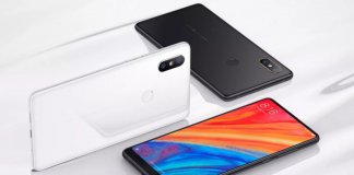 Xiaomi Android 10 Q