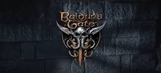 baldur's gate 3, dungeons, dragons,
