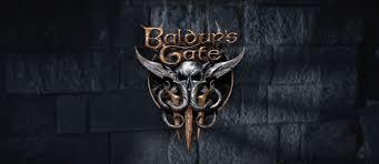 baldur's gate 3, dungeons, dragons,
