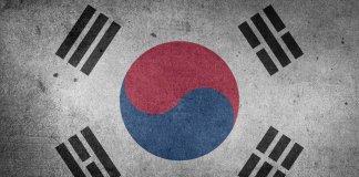 Korea 5G