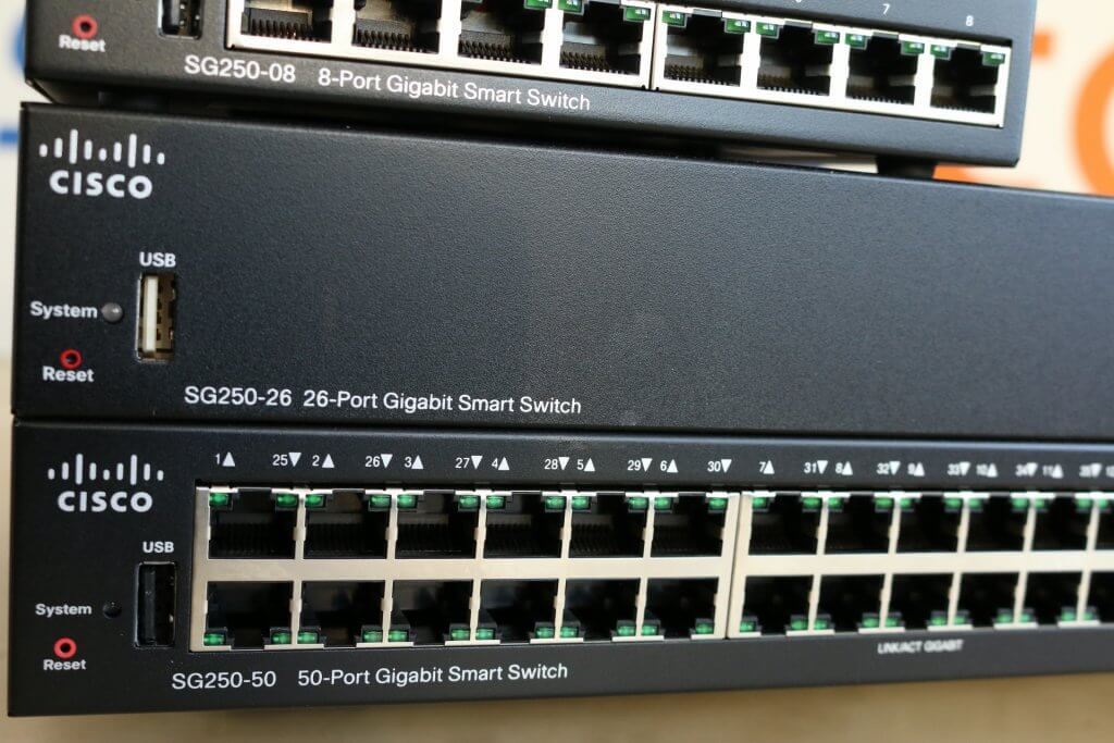 cisco, switch, licencja,