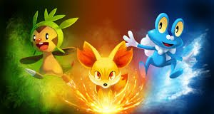 pokemon, red, sword, shield, let's go, nintendo, 3ds, gameboy, masters