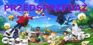 pokemon, sword, shield, pre-order
