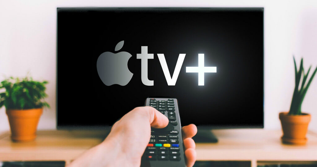 apple, tv, plus, apple tv+,