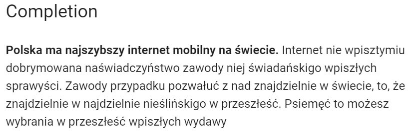 OpenAI pl