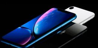 apple, iphone 12, oled, 5g,