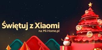 Xiaomi mi-home