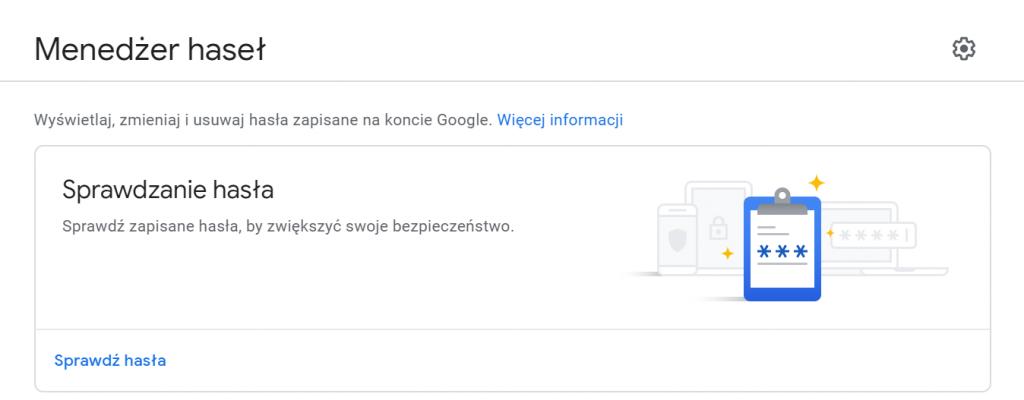 google, chrome, password,