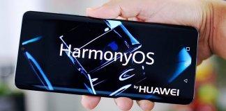 google android, huawei, harmony os, xiaomi,