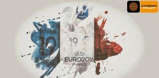 Cyfrowy Polsat Euro 2016