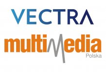 Vectra Multimedia