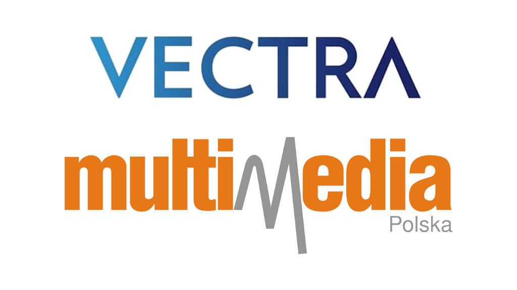Vectra Multimedia
