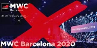 MWC 2020