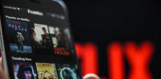 netlifx, mobile, mobile+