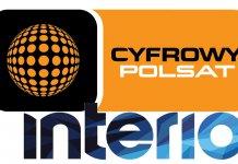 Cyfrowy Polsat Interia