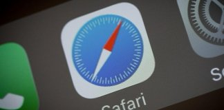 Apple Safari, cookies,
