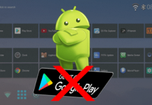 google, android, play, apk,