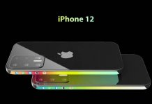 Apple iPhone, iPhone 12, koronawirus,