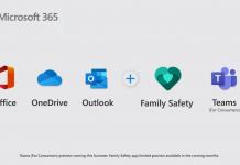 Pakiet Office, Microsoft 365, Office 365,