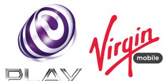 Play Virgin Mobile