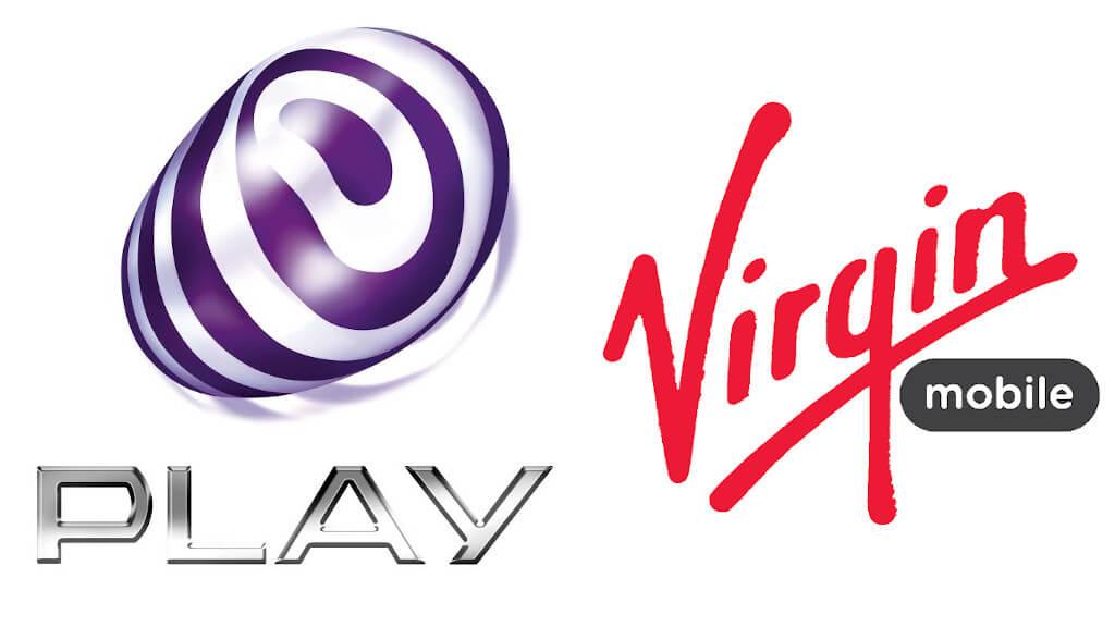 Play Virgin Mobile