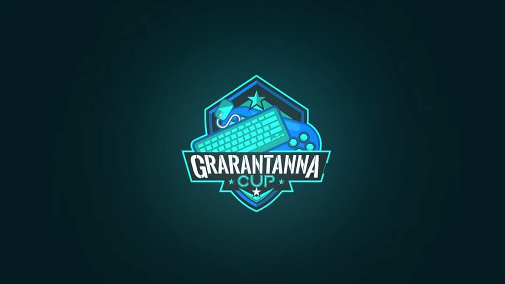 grarantanna
