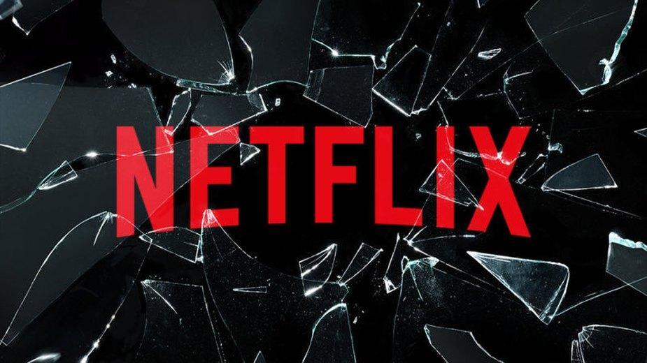 Kontynuuj oglądanie, Netflix,
