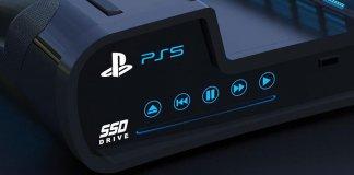 Sony Playstation, pro shop,