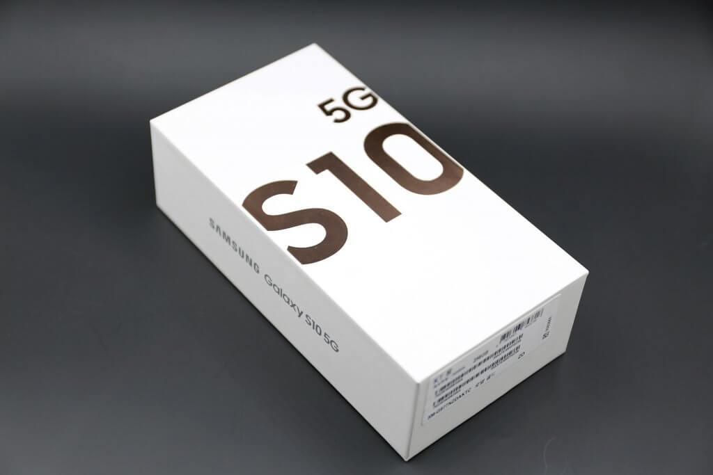 ceny smartfonów apple samsung xiaomi qualcomm, 5G,