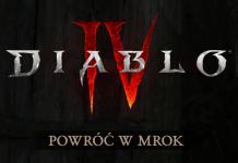 diablo IV, diablo 4, blizzard, premiera,