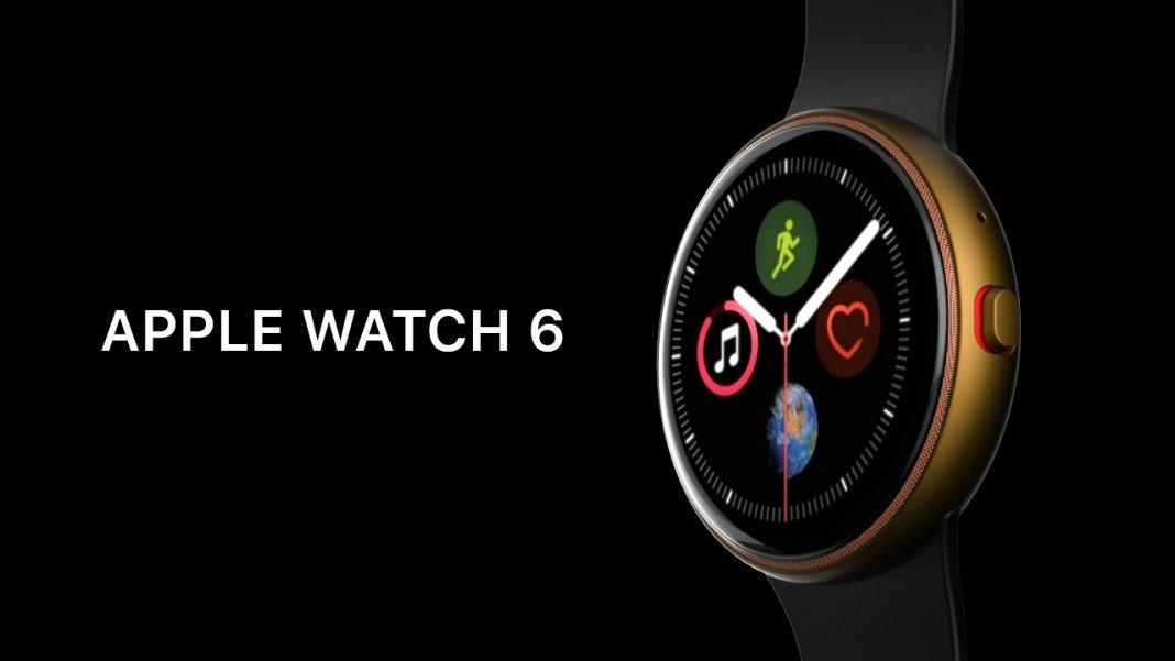 Apple Watch, Series 6, ataki paniki,