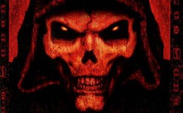 Diablo 2: Resurrected, blizzard, remake, diablo,