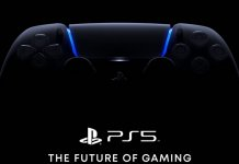 sony playstation 5, ps5, premiera,