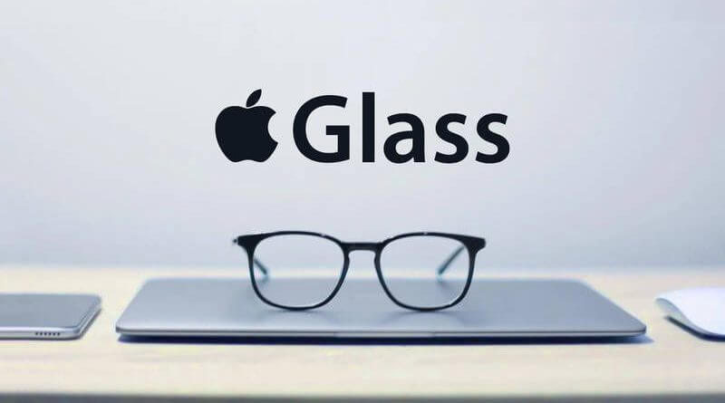 Apple Glass, Mac Pro,