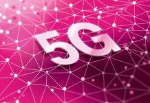 Deutsche Telekom 5G