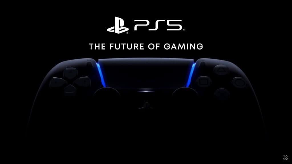 Sony PlayStation 5, Sony, premiera,