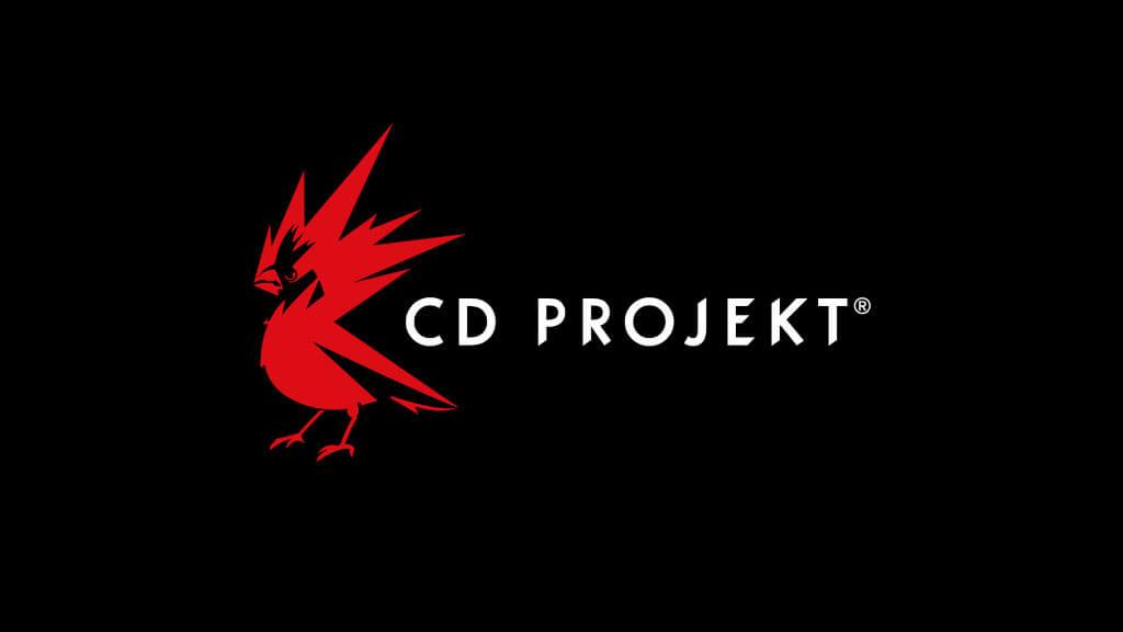 Czy warto inwestować w CD Projekt Red?