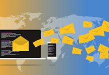 Jaką pocztę e-mail wybrać?
