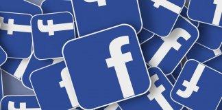 Funkcje Facebooka