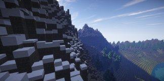 Mody do Minecrafta