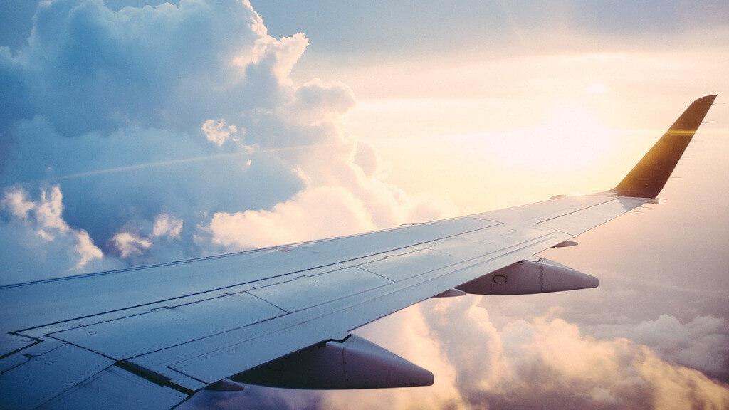 Jak płacić mniej za podróżowanie?