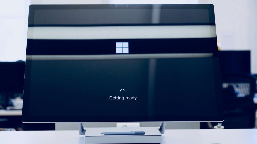 Jak zainstalować system Windows?