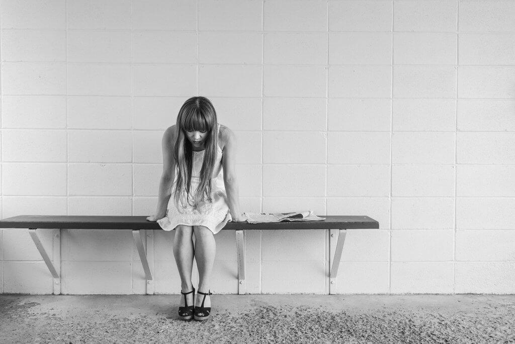 Zdrowie psychiczne, PROSIT, lęki, depresja,