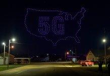 T-Mobile 5G SA