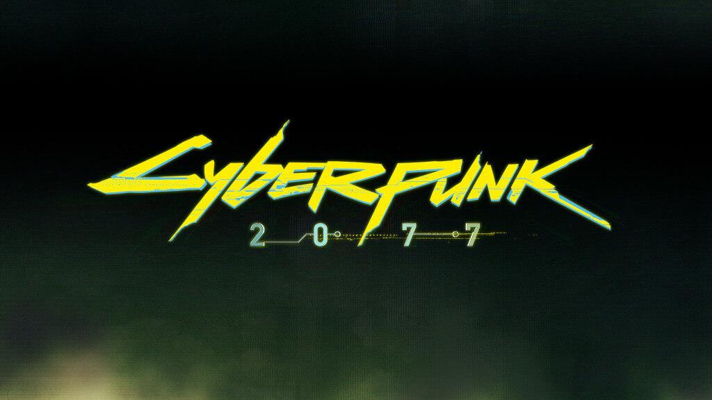 Cyberpunk 2077, premiera Cyberpunka 2077