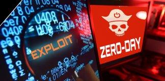 bugi zero-day, windows, microsoft, internet explorer 11, włamanie, hackerzy,