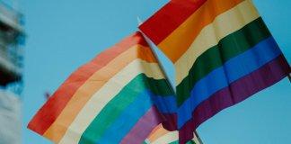 Jak giganci technologiczni wspierają LGBT