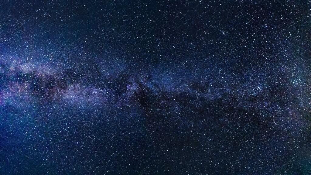 turystyka kosmiczna