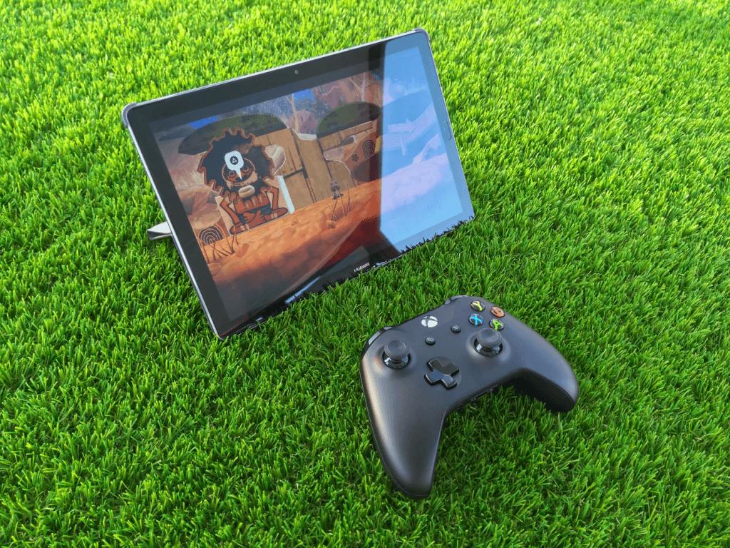 Xbox i Android