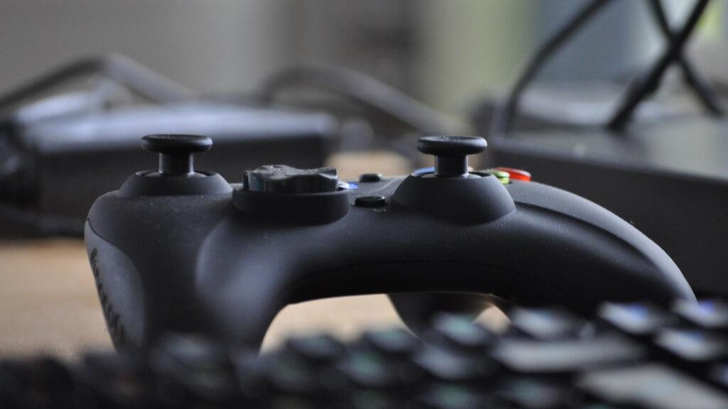 BrandZ - Xbox zdeklasował PS